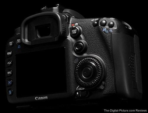 Canon-EOS-7D-Grip-Contour