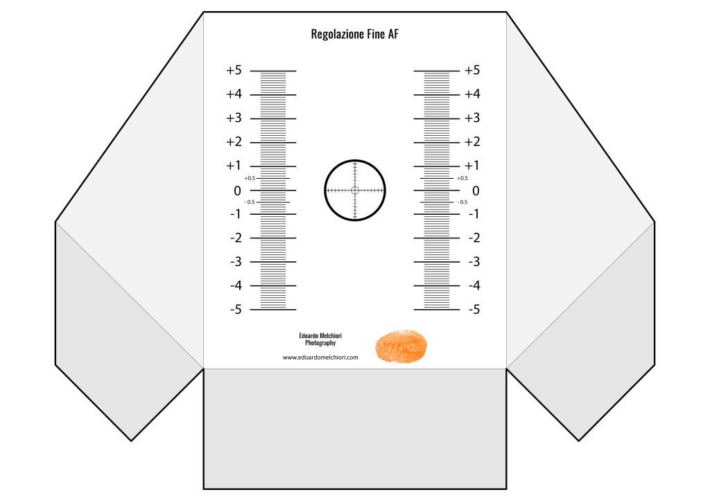 chart-regolazione-fine-AF