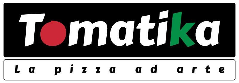 logo tomatika-01