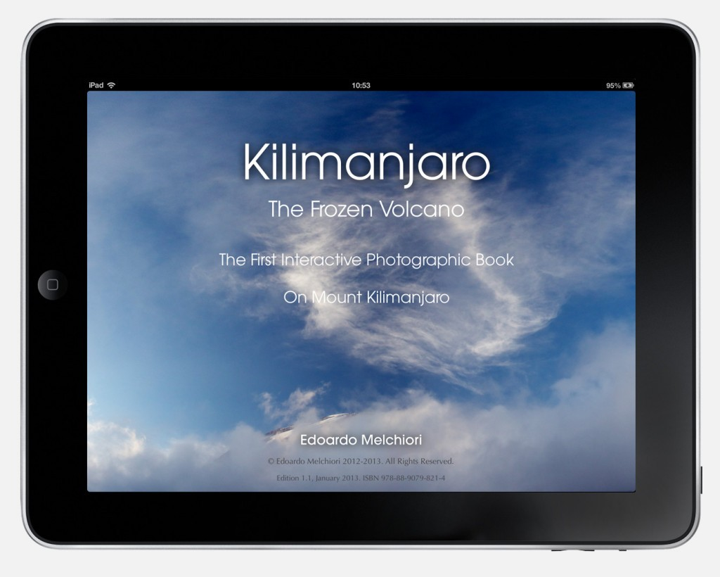 iPad-kilimanjaro-cover