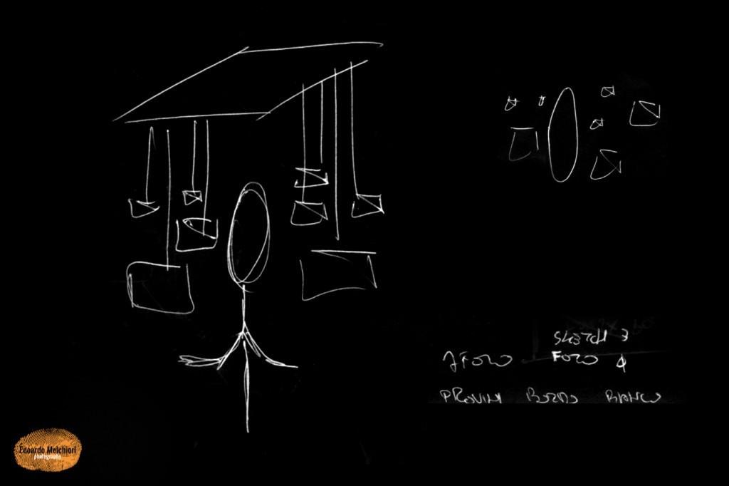 Picture concept sketch 1