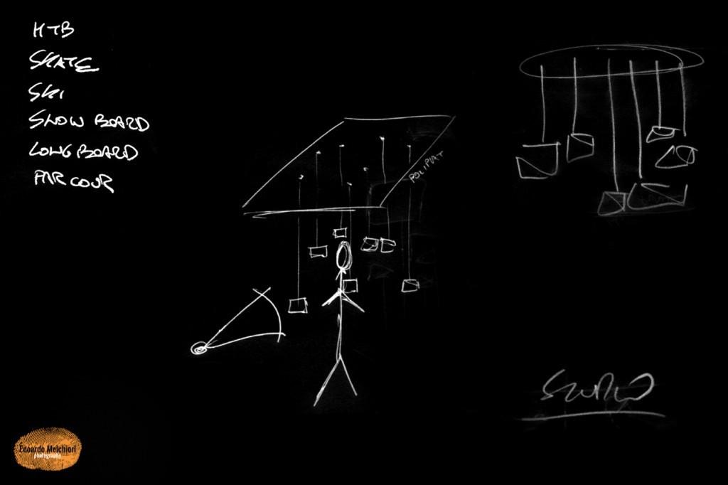 Picture concept sketch 2