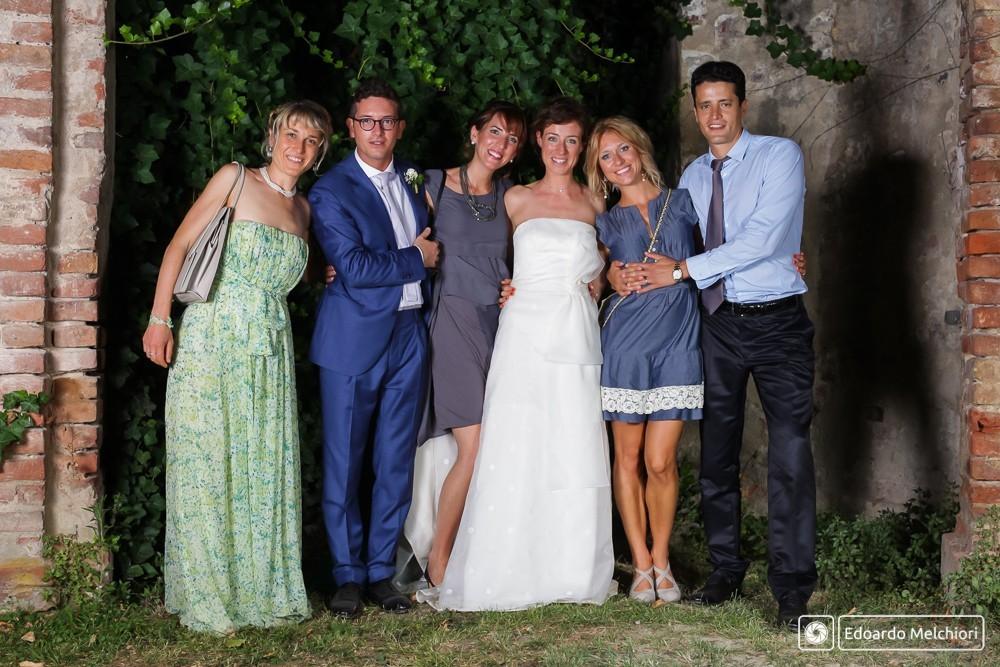 fotografo matrimoni torino set fotografico professionale